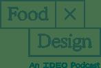 Food-logo-509x827px